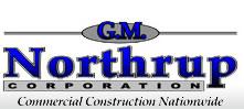 G.M. Northrup Corporation's Company logo