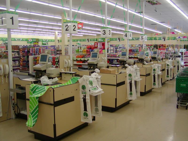 Gallery for dollar tree